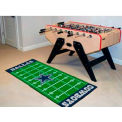 "Dallas Cowboys Runner 30"" x 72"""
