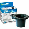 Wax Free Urinal Seal - Pkg Qty 24