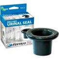 Wax Free Urinal Seal - Pkg Qty 24