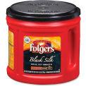 Folgers® Black Silk Coffee, Regular, 27.8 oz.