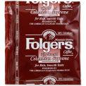 Folgers® Colombian Ultra Roast Coffee, Regular, 0.9 oz., 150/Carton