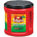 Folgers® Simply Smooth Coffee, Regular, 34.5 oz.