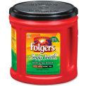 Folgers® Simply Smooth Coffee, Regular, 34.5 oz.