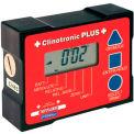 Fowler® Clinotronic Plus
