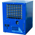 North Slope Chillers 1/4-Ton Light-Duty Industrial Chiller, 3,000 BTU's per Hour