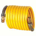 "GuardAir 3/8"" ID X 12' Nylon Hose"