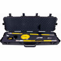 Air-Spade® HT106 2000 Utility/Construction Kit, 150 SCFM