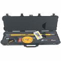 Air-Spade® HT107 2000 Arborist Kit, 150 SCFM