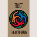 "Trust Anti-Drug Mat - 36"" x 60"""