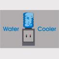 """Water Mat - Gray 24"""" x 36"""""""
