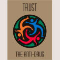 "Trust Anti-Drug Mat - 72"" x 96"""