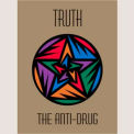 "Truth Anti-Drug Mat - 72"" x 96"""