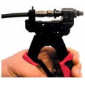 Compression Crimp Tool (Universal)
