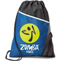 Promotional Bags - Surge Sport Cinchpack