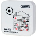 Water Alarms, GENERAL WA500