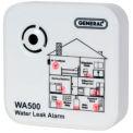 Water Alarms, General Wa500 - Pkg Qty 2