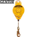 Self-Retracting Lifeline - 100'