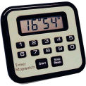 Count Up & Down Digital Timer