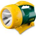 Power By GoGreen GG-113-03-1YL 3 Watt 1-LED Lantern