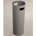 Glaro Recyclepro Inner Liner Can Option - PLC12