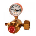 Air-Acetylene Regulators, GOSS EA-1G