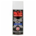 X-O Rust 12 oz. Aerosol Rust Preventative Paint & Primer In One, Satin White - 125797