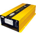 1000 Watt Pure Sine Wave Inverter 12V