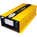1000 Watt Pure Sine Wave Inverter 24V
