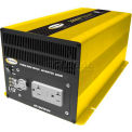 2000 Watt Pure Sine Wave Inverter 12V