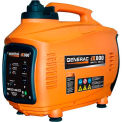 Generac® IX 800 Watt Inverter
