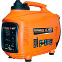 Generac® IX 1600 Watt Inverter