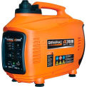 Generac® IX 2000 Watt Inverter