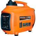 Generac® IX 2000 Watt Inverter