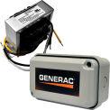 Generac 12 in. Power Management Module Starter Kit