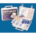 Guardian Survival Gear 107 Piece First Aid Kit