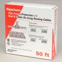 Raychem®  WinterGard Wet® Heat Cable H622050, 50 Ft. Box 6-Watt 240V
