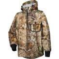 Roan Anorak, Real Tree AP Camouflage - 4XL