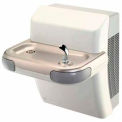 Halsey Taylor Barrier-Free Drinking Fountain, HTV L/R TTG 220V/50HZ