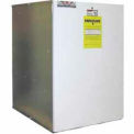 Winchester Electric Furnace WEFC-2048 - 20 kW 2.0-4.0 Ton
