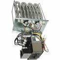 Hamilton Home Products Electric Heat Strip WHK25 - 25 kW