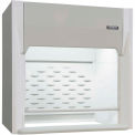 """HEMCO® LE AireStream Fume Hood with Vapor Proof Light & Switch, 60""""W x 32""""D x 48""""H"""
