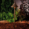 HMP_15379OZ_main