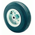 "Hamilton® Pneumatic Wheel 16 x 480-8 - 1"" Roller Bearing"