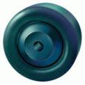 "Hamilton® Aqualite® Wheel 3-1/2 x 1-3/8 - 1/2"" Plain Bearing"