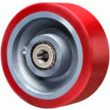 "Super Ultralast Wheel 8x3 1-1/4"" Tapered Bearing"