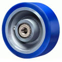 "Superlast Wheel 8x3 3/4"" Tapered Bearing"