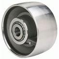"Hamilton® Forged Wheel 8 x 4 - 1-1/4"" Tapered Bearing"