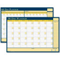 House of Doolittle™ Non-dated 30/60 Day Planner 36