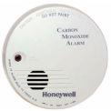Carbon Monoxide Monitor and Alarm, C8600A1000