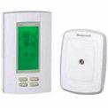 Honeywell TrueIAQ Digital IAQ Control DG115EZIAQ